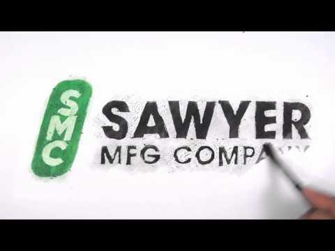 Sawyer Introduction