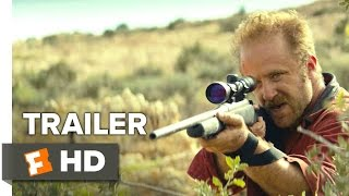 Hell or High Water (2016) Trailer – Chris Pine Movie