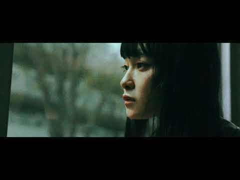 カネヨリマサル【春】Music Video