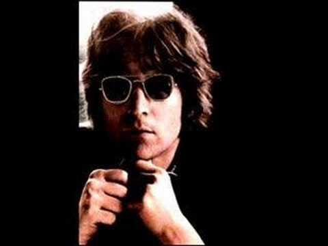John Lennon - Be My Baby