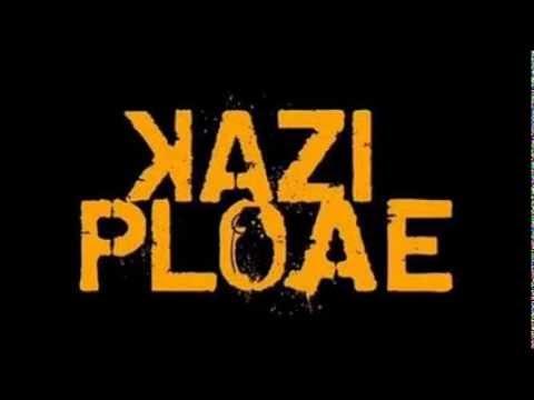 Baixar Kazi Ploae - Prea târziu prea devreme (prod. DJ Al*bu)