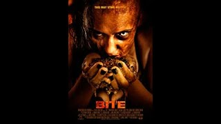 Bite (2015) | Full Movie | Elma Begovic | Annette Wozniak | Denise Yuen