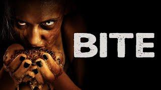 Bite (2015)   Full Movie   Elma Begovic   Annette Wozniak   Denise Yuen