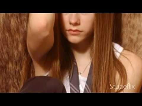 Avril Lavigne - Why [Piano Instrumental]