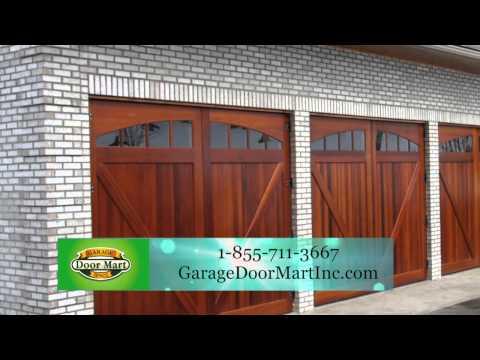 Garage Door Mart 30 1