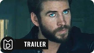 KILLERMAN Trailer Deutsch German HD