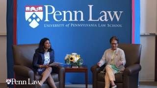 Asma Jahangir: Personal Journey to Justice