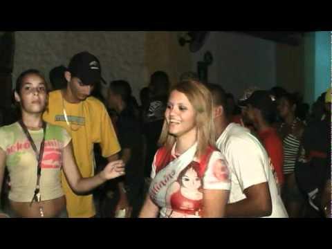 Baixar ABRACADABRA 2011 DJ BOCA