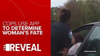 Policajci bacali novčić da bi odlučili kako da kazne ženu zbog brze vožnje, a onda ih stigla kazna