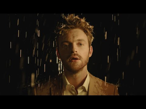 FINNEAS - What They'll Say About Us