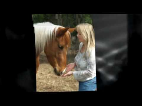 Telepathic Animal Communication & Animal Communicator Expert