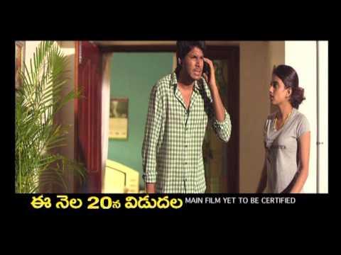Mahesh-Movie-Trailer-2