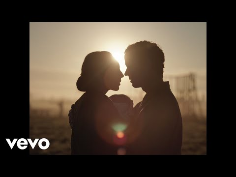 The Lumineers - Donna (Part 1 Of 10)