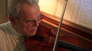 Texas A&M Prof Discovers How Stradivarius Violins Mimic Human Voice
