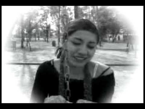 solamente llame (el rap mas romantico de youtube) fuker sl, verso, troll ft. banda cuisillos.flv