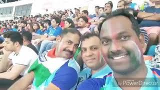 Highlights, India vs Pakistan, Asia Cup 2018 at Dubai,
