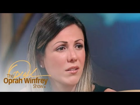 "Amy Fisher on Joey Buttafuoco: ""He Preyed Upon My Vulnerabilities"" 