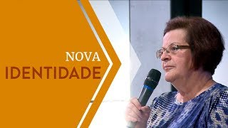 06/03/19 - Nova identidade - Rita Abreu