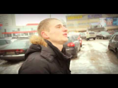 Onelight - Внутри нас (Россия)
