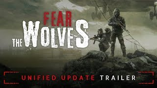 Unified Update Featurette preview image