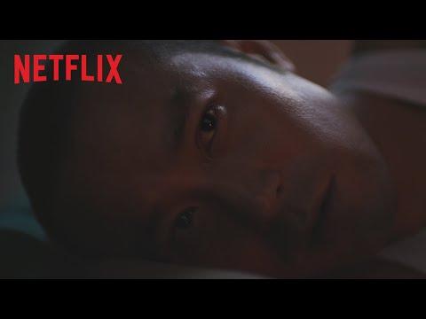 《罪夢者》| 誰是罪夢者?陳映蓉 X 張孝全 訪談 | Netflix