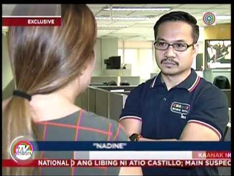 Taga-SOCO na nagnakaw ng cellphone sa crime scene, sinibak