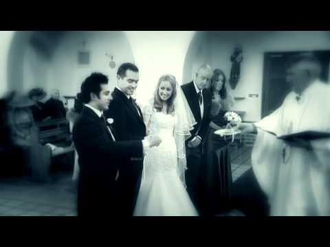 Maria & Padraig - Highlights.mp4