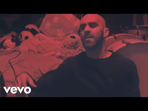 X Ambassadors - Unsteady (Official Video)