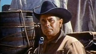 Western Movies Full Length Free English ✧ Best Western Movies Of All Time
