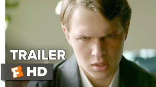 Jonathan Trailer #1 (2018)   Movieclips Trailers