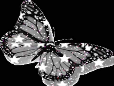 Dj Layla feat Alissa-Butterfly