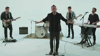 We Are Messengers - Point To You (Official Music Video)