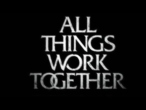 Lecrae - All things work together full album