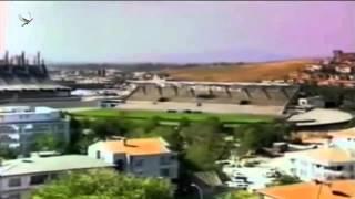 Cuộc chiến Nato tại Nam Tư Bắt đầu bằng một sự dối trá