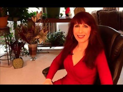 Capricorn December 2014 Astrology