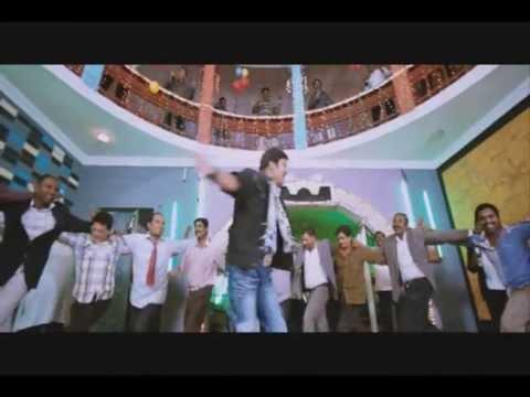 Noothilo-Kappalu-Rajendra-Prasad-Song-Promo