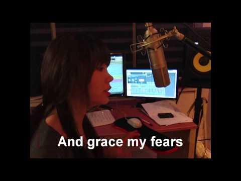 J.Fla - Amazing Grace