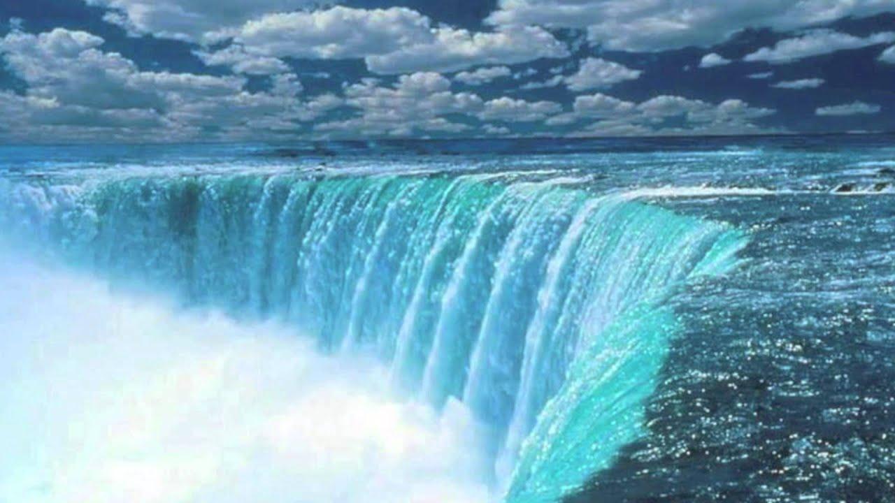 Niagara Falls HD Wallpapers | WallpaperPiece