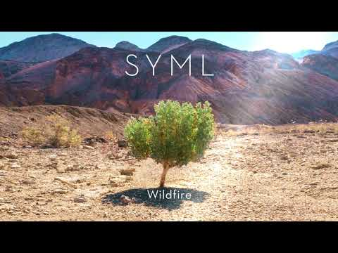 SYML - In My Body [Full Album Stream]