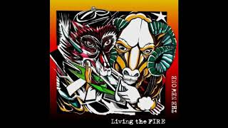 Living The Fire - The New One (2018)