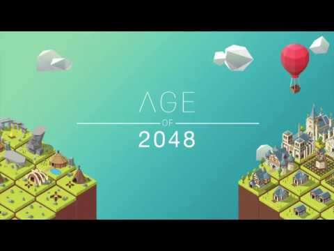 Play Age of 2048 on PC 2