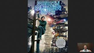 Ready Player One - Homage to the Eighties
