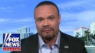 Bongino: Democrats have lost credibility on FISA memo issue