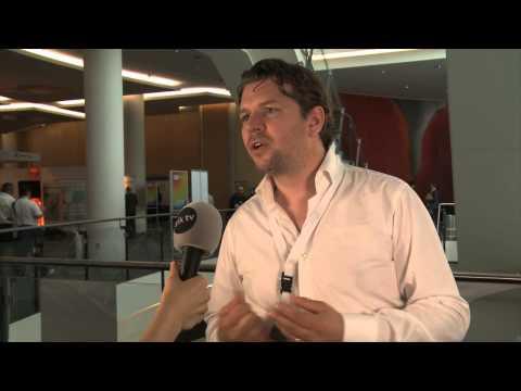 Interview: Christian Richter über digitale Marken-Strategien