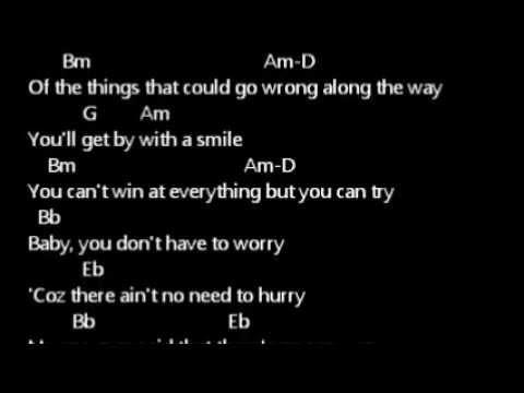 ERASREHEADS - HULING EL BIMBO lyrics w/ guitar chords | VideoMoviles.com
