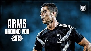 cristiano-ronaldo-arms-around-you-xxxtentacion-lil-pump-ft-maluma-swae-lee-2019.jpg