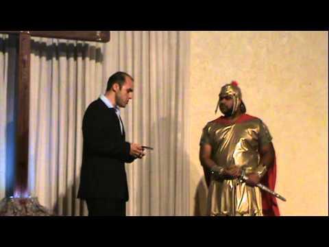 Baixar CSI Jerusalém - Cia de Teatro S.A.L.M.U.S - IBCA