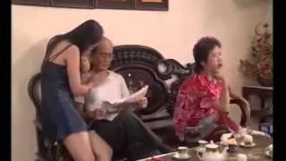[ct Tiểu Phẩm Hài] Khách Thuê Nhà - Vân Dung,Minh Vượng,Phạm Bằng