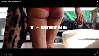 t-wayne-new-drip-shot-by-oshotyoufilmz.jpg