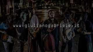 Giuliano Gabriele - Giuliano Gabriele Ensemble